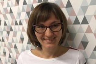 Małgorzata Laburthe