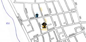 mapa_przedszkole